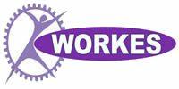 Workes