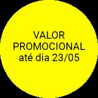 valor-promocional